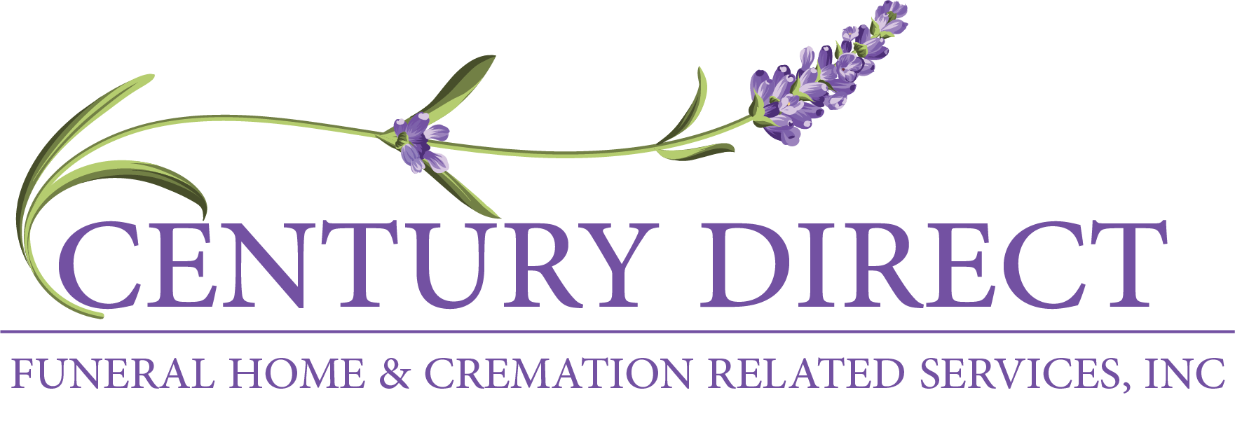 Cremation, Funeral and Graveside services New York