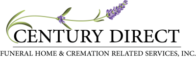 Cremation, Funeral and Graveside services