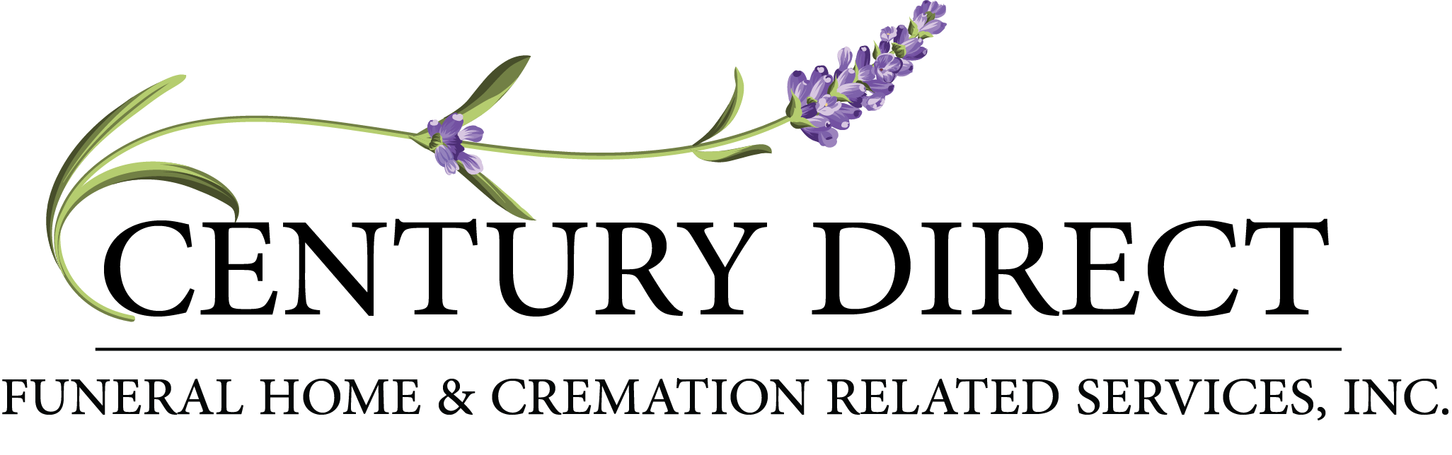Cremation Services Northern New York
